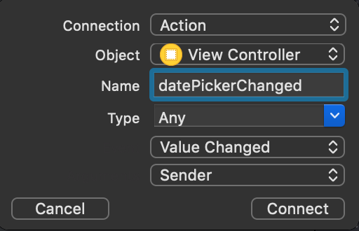 date-picker-changed.png