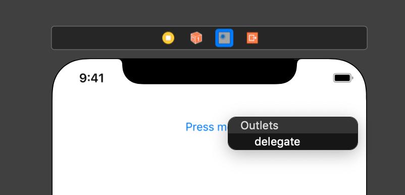 delegate-long-press-gesture.png