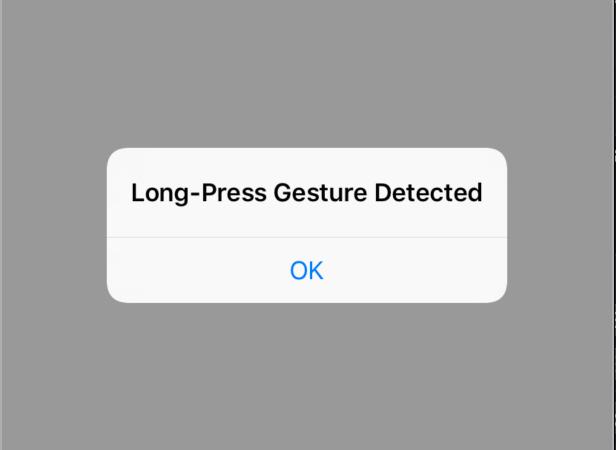 long-press-gesture-simulator.png