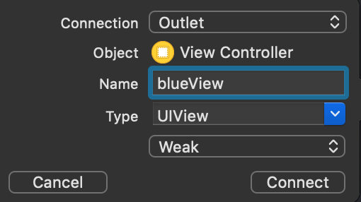 blue-view-outlet.png