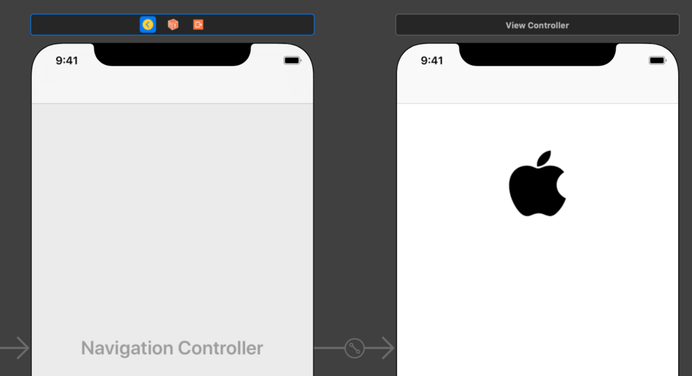 activity-view-controller-storyboard.png