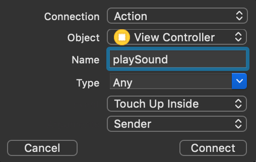 play-sound-action.png