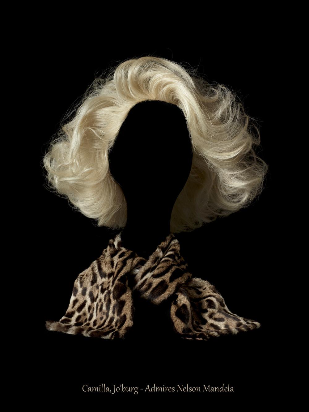 Wigs_Camilla.jpg