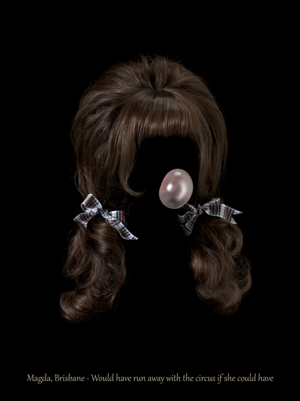 Wigs_Magda.jpg