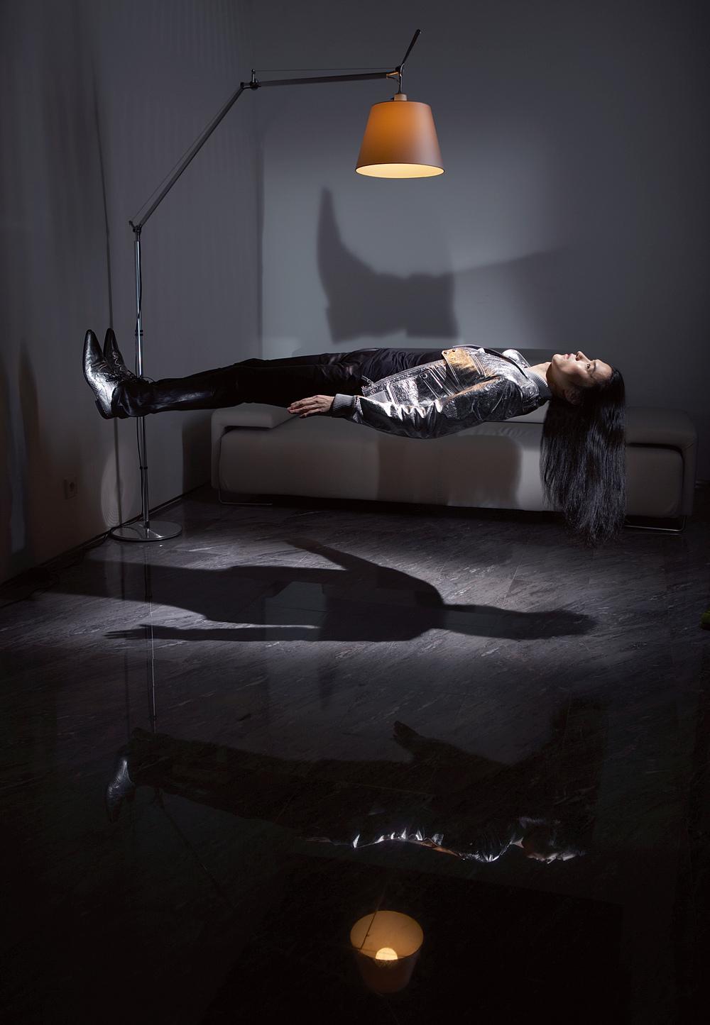 levitate.jpg