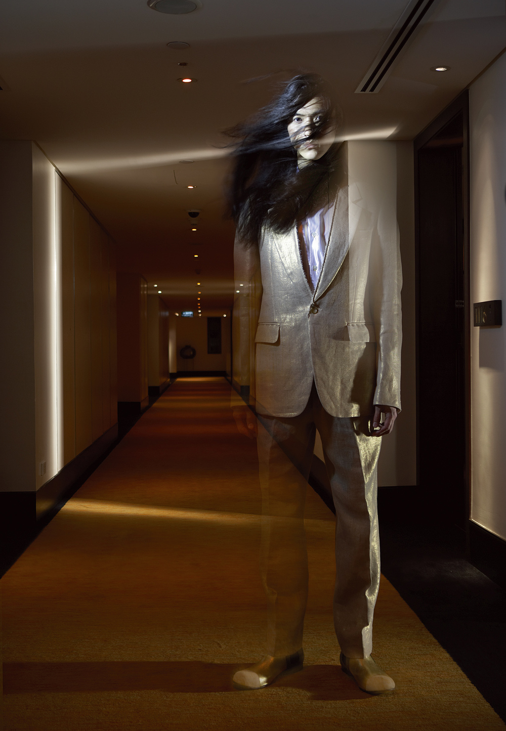 corridore.jpg
