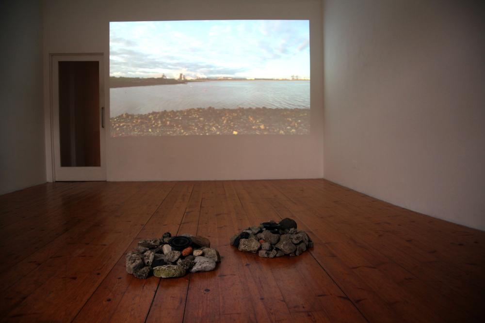 30 Minutes of Listening_IMT Gallery_2012_Photo Credit_Chiara Ambrosio.jpg