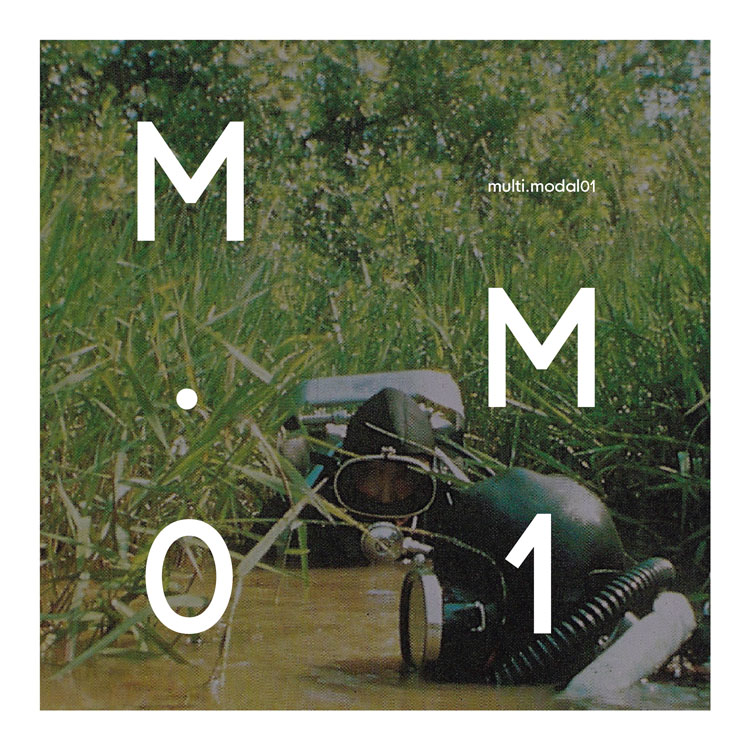 mm01-cover smaller.jpg