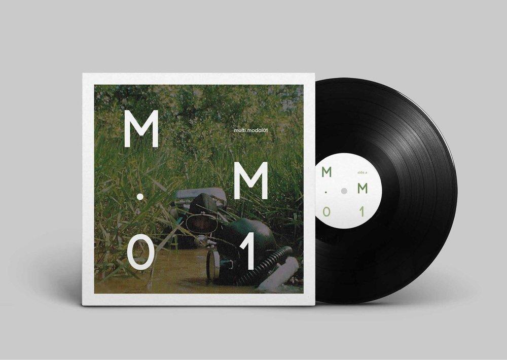 vinyl pack shot MM01.jpg