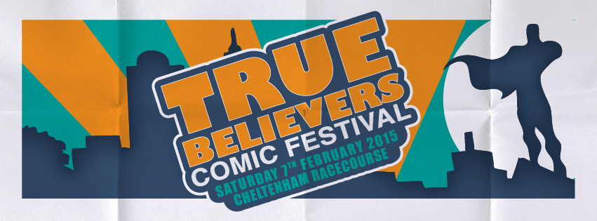 oktruebelievers.com