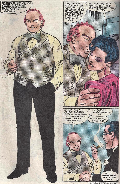 Luthor 4.jpg