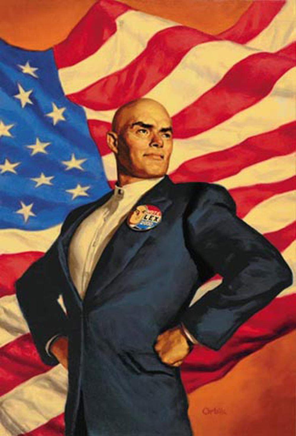 Luthor President.jpg
