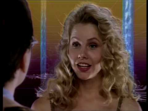 Andrea Roth as Diana
