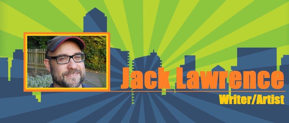 Jack Lawrence.jpg