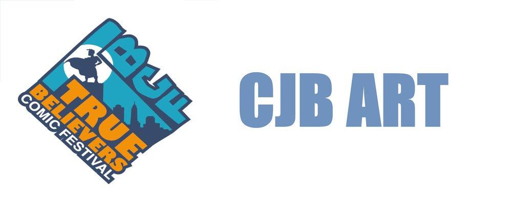 CJB Art.jpg