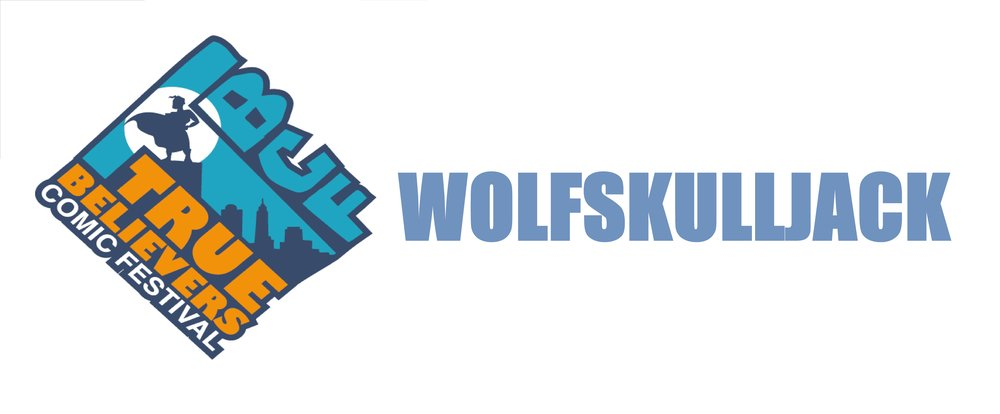 Wolfskulljack.jpg
