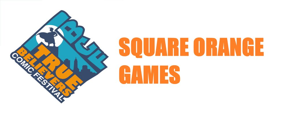 Square Orange Games.jpg