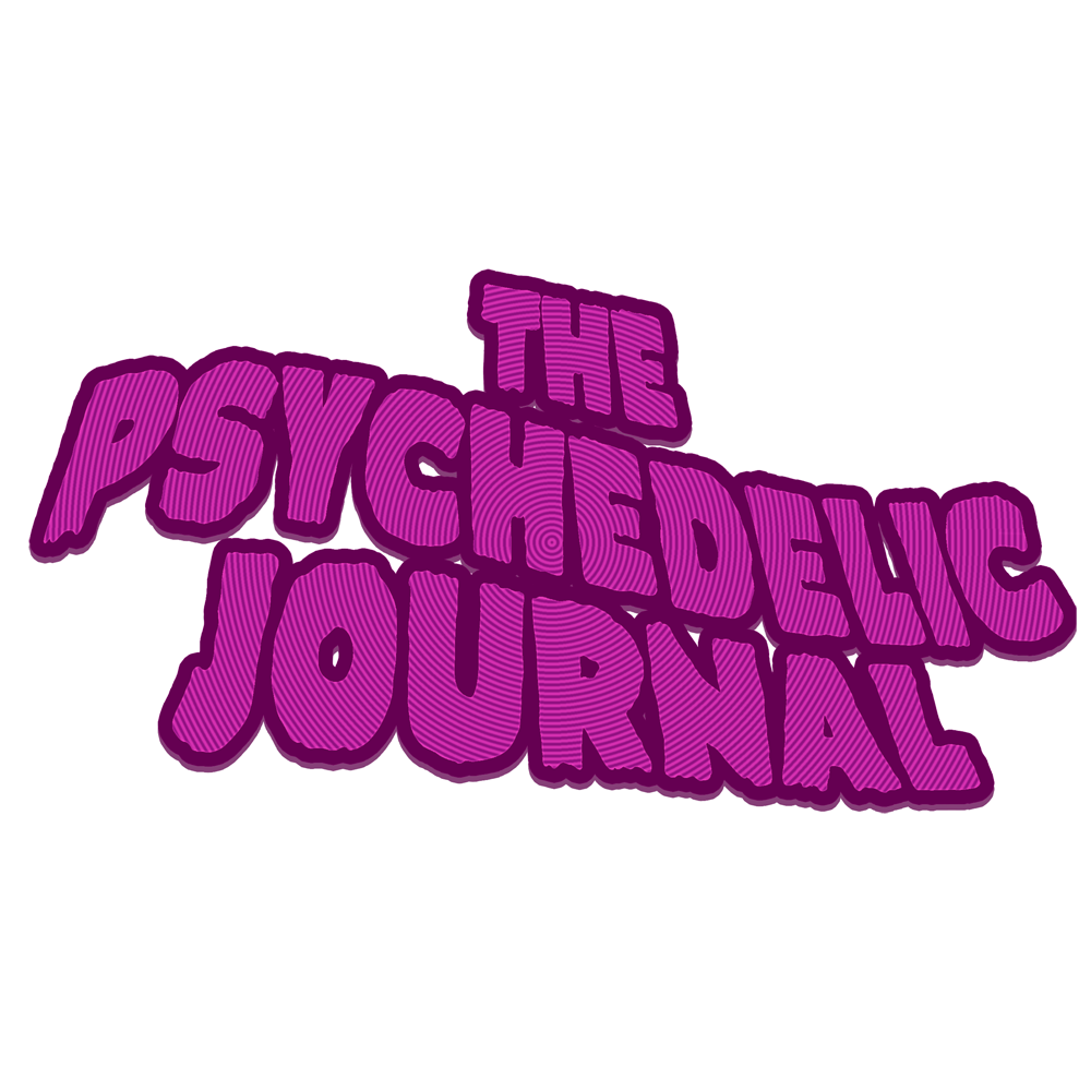 psychadelic.png