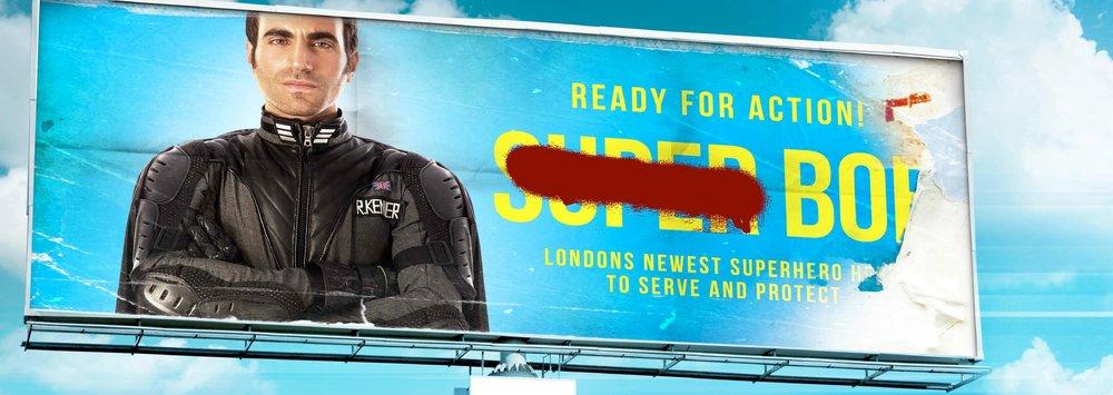 superbob-poster1.jpg