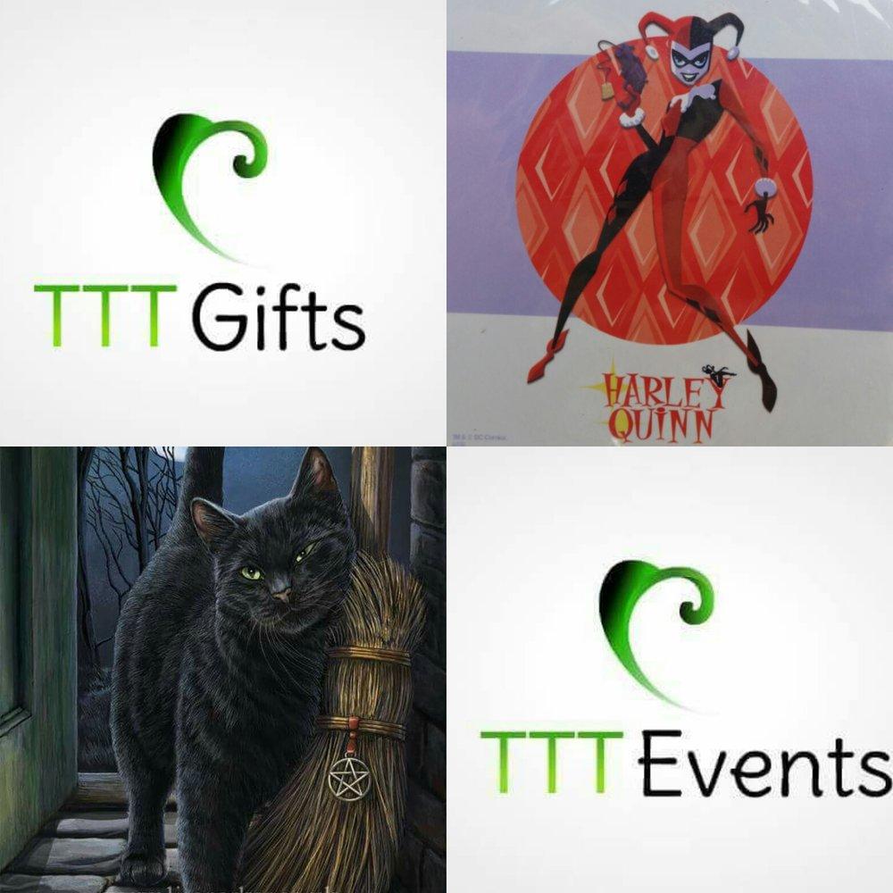 TTT Gifts.jpg