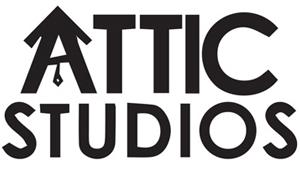 Attic_logo_TBCF2018.jpg