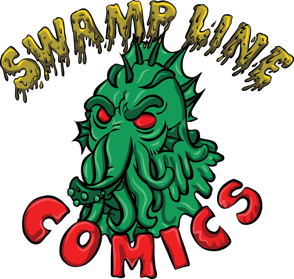 Swamp Line Comics.jpg