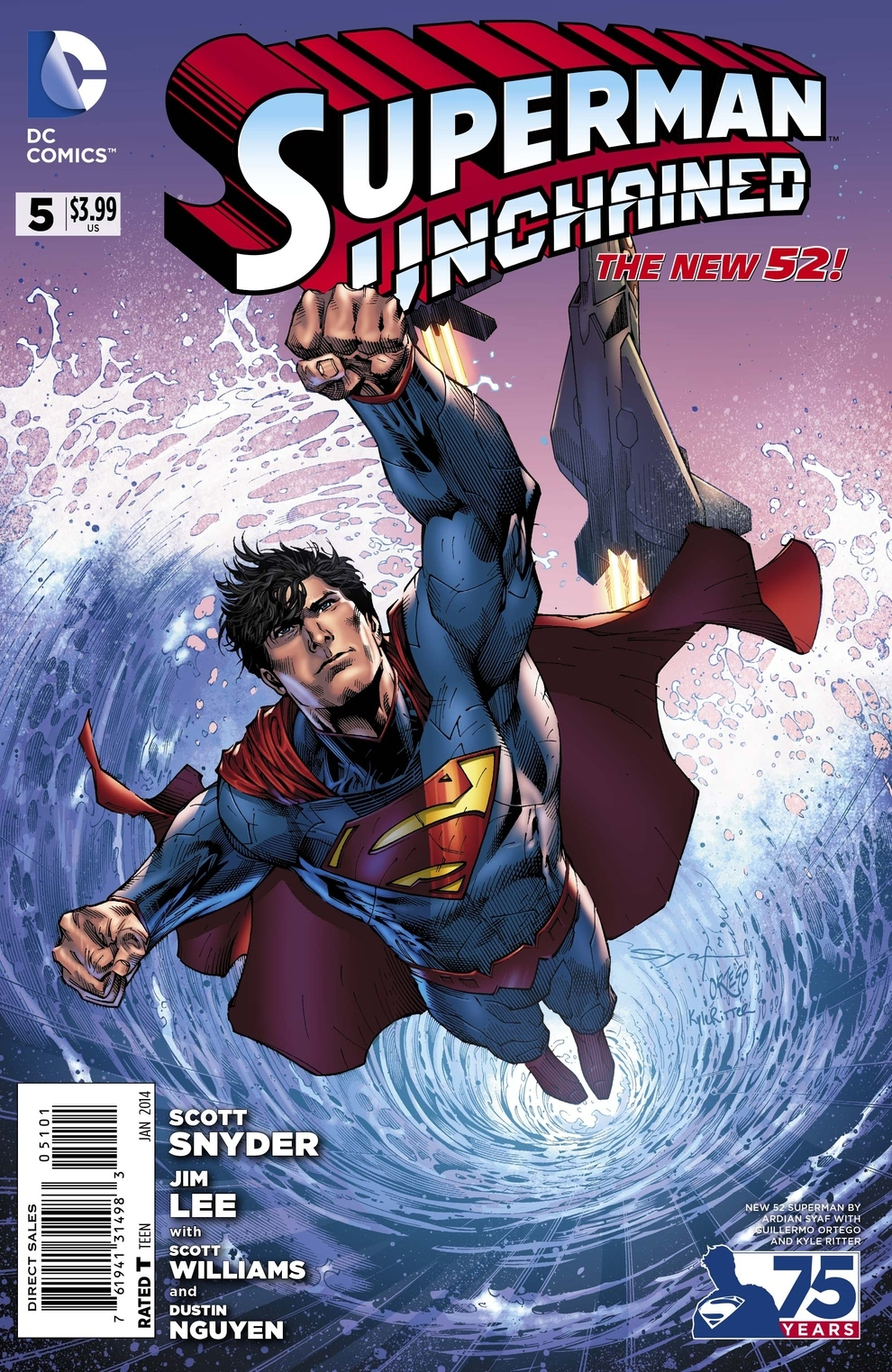 Superman_Unchained_Vol_1_5_Syaf_Variant.jpg