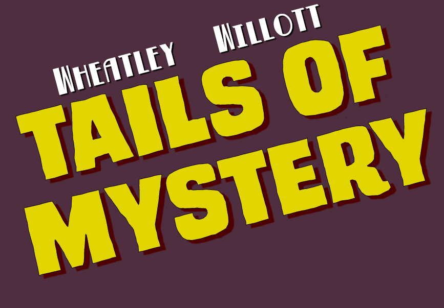 Tails of Mystery logo.jpg