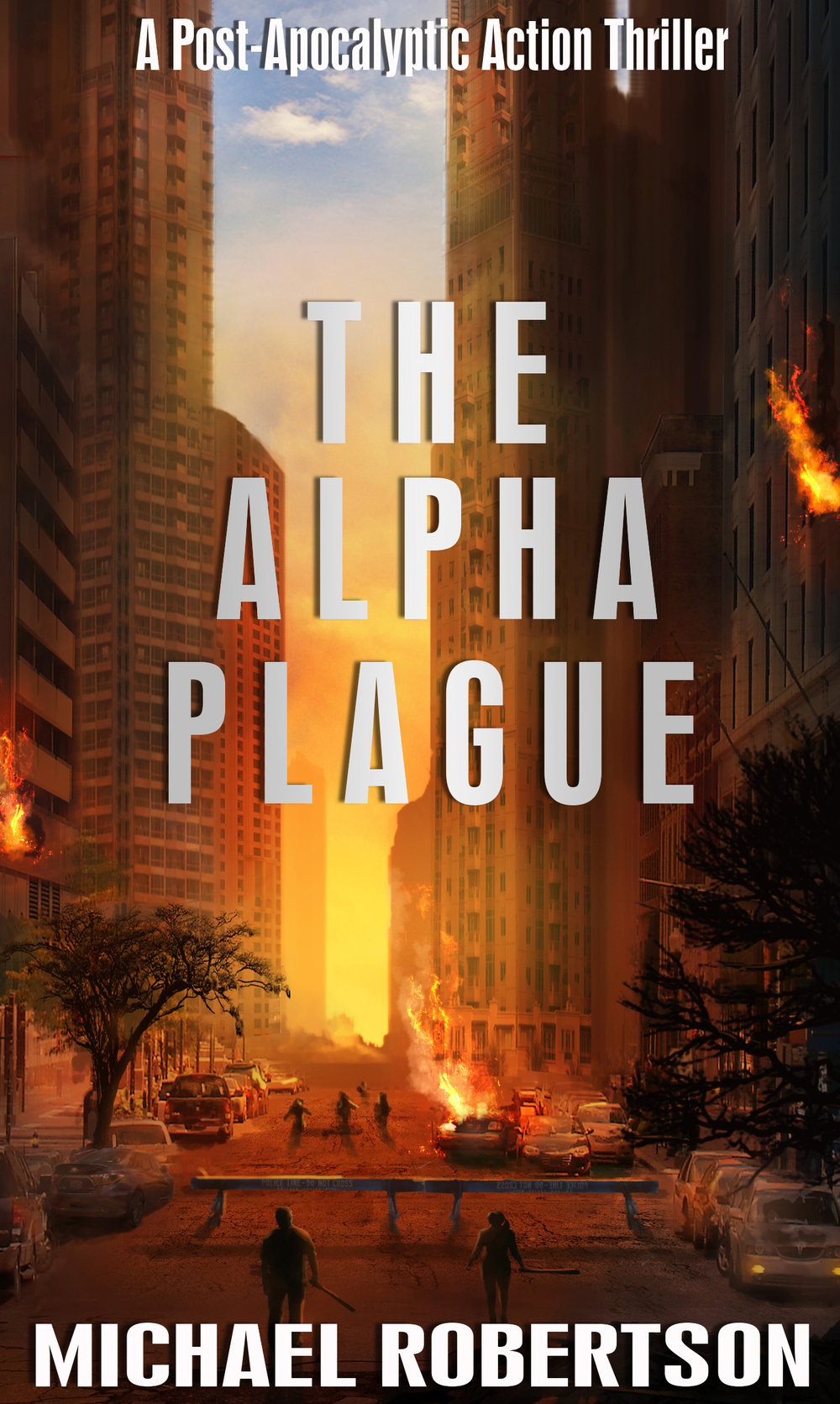 alpha_plague_cover_art_revised_ebook.jpg