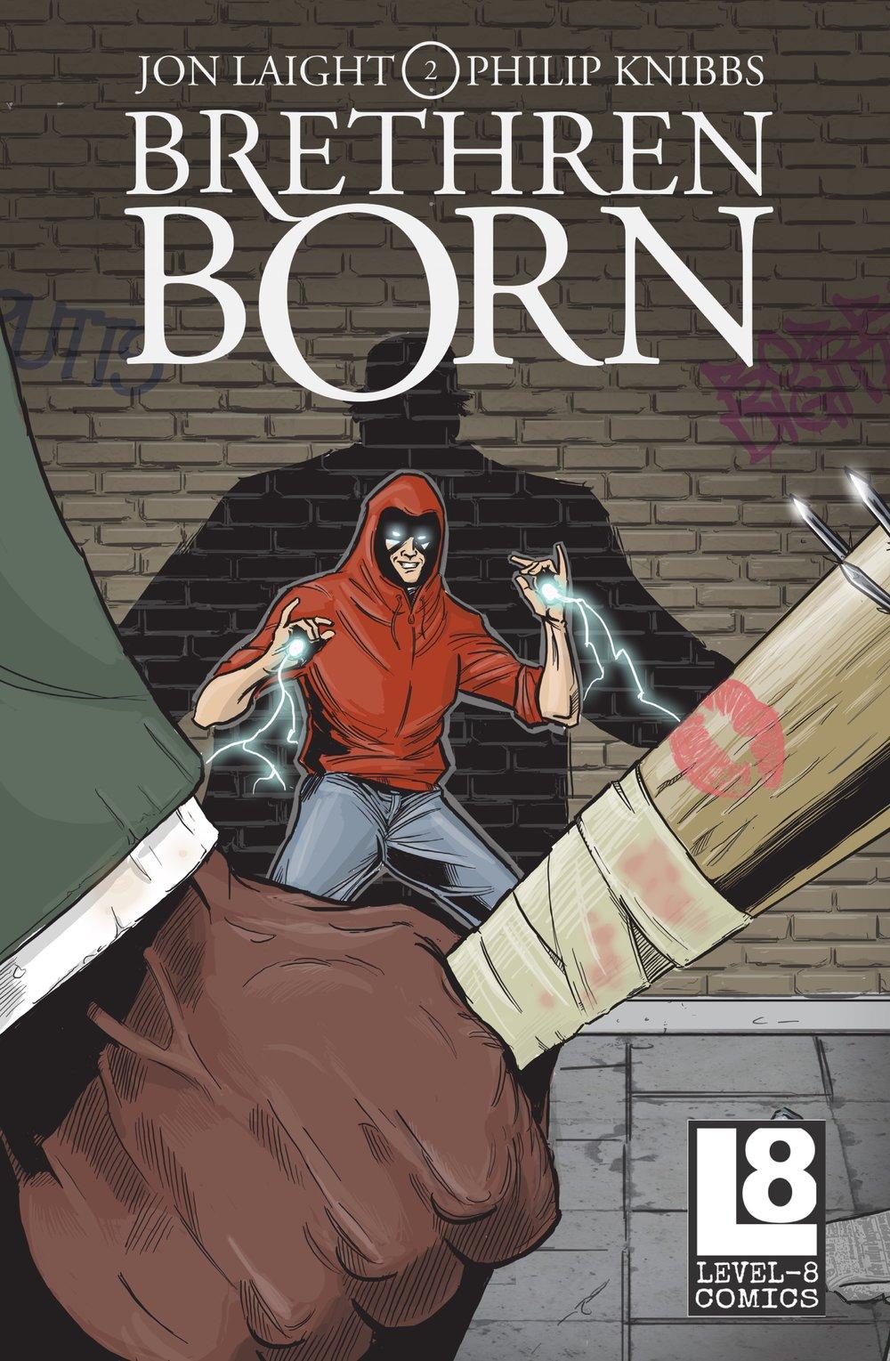 BB#2 Cover.jpg