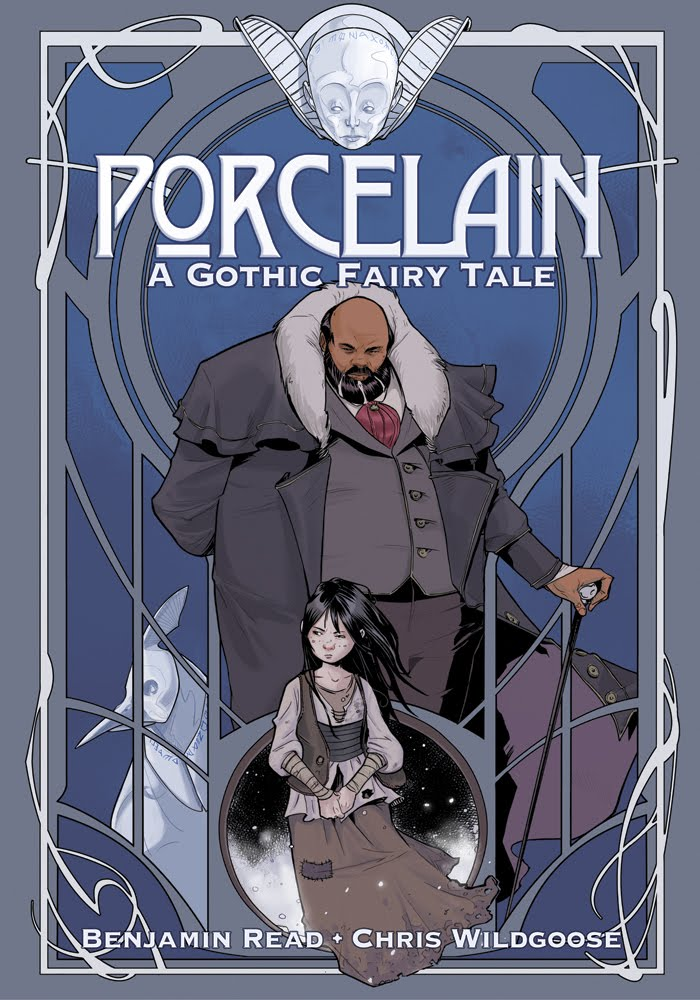 Porcelain_cover.jpg