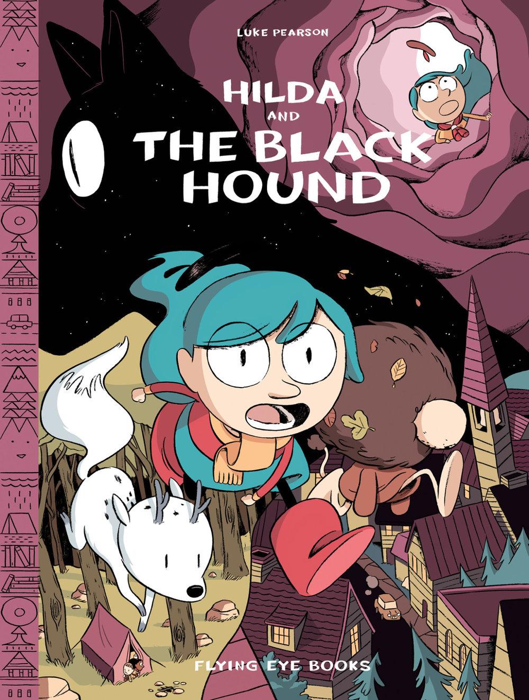Hilda.jpg