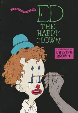 Ed the Unhappy Clown.jpg