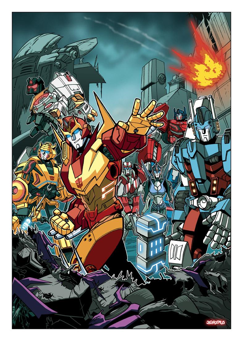 autobots_assemble__by_jackademus-d6thh6i.jpg