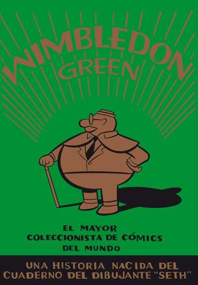 WIMBLEDON GREEN.jpg