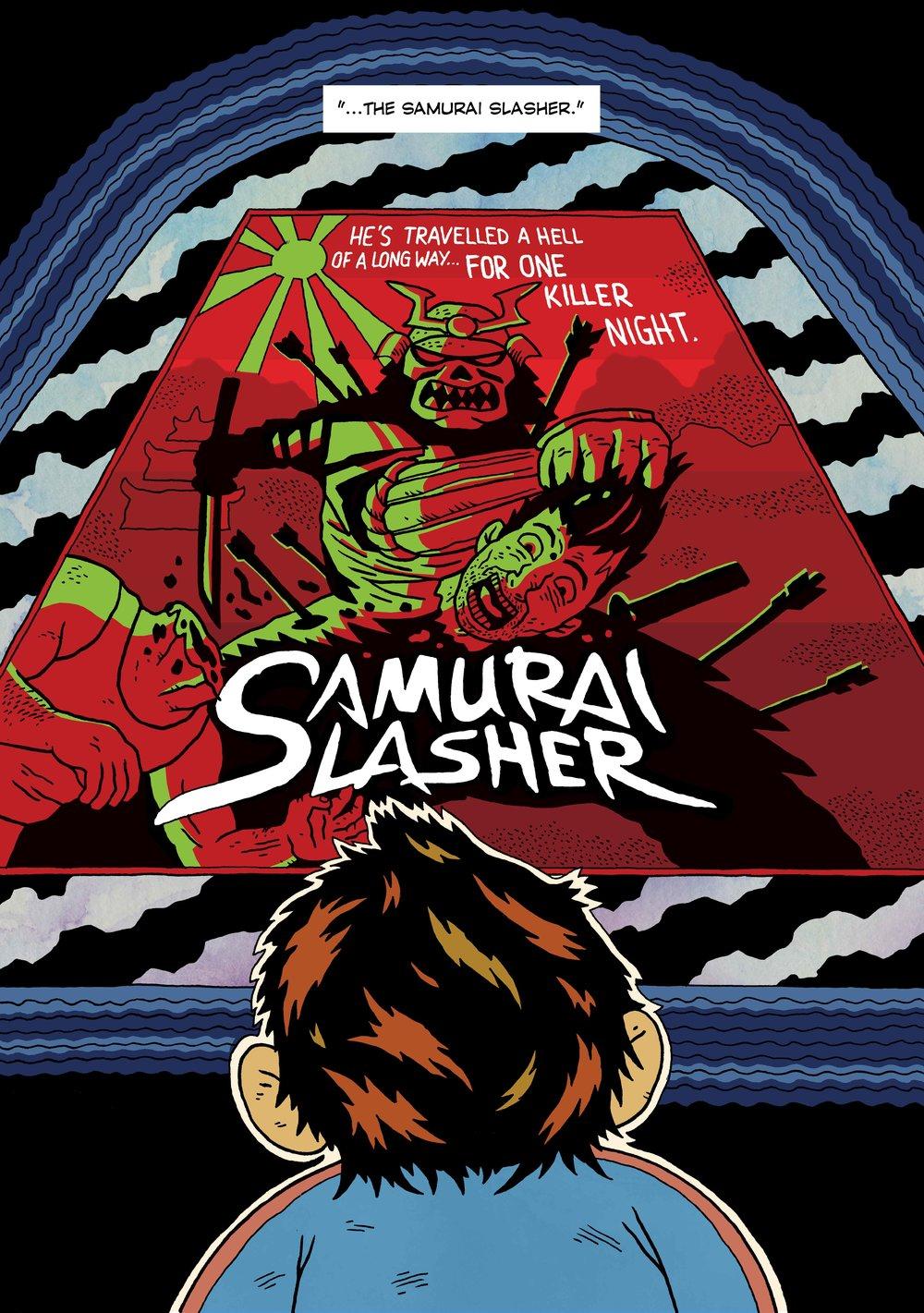 TXT_samurai-slasher_ink_03.jpg