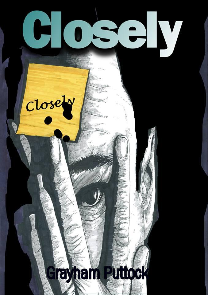Closely-The-GraphicNovel.jpg