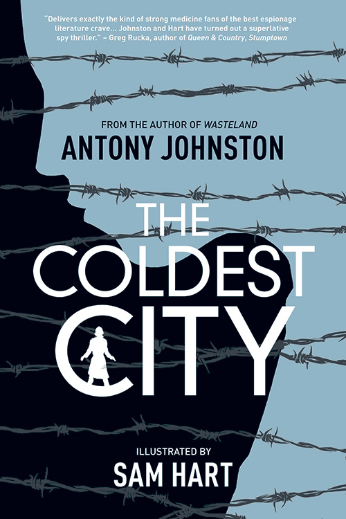 thecoldestcity-cover.jpg