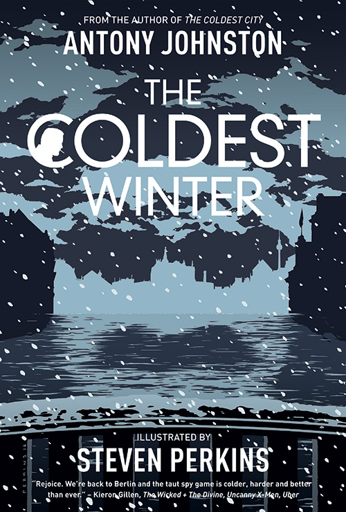 thecoldestwinter-cover.jpg