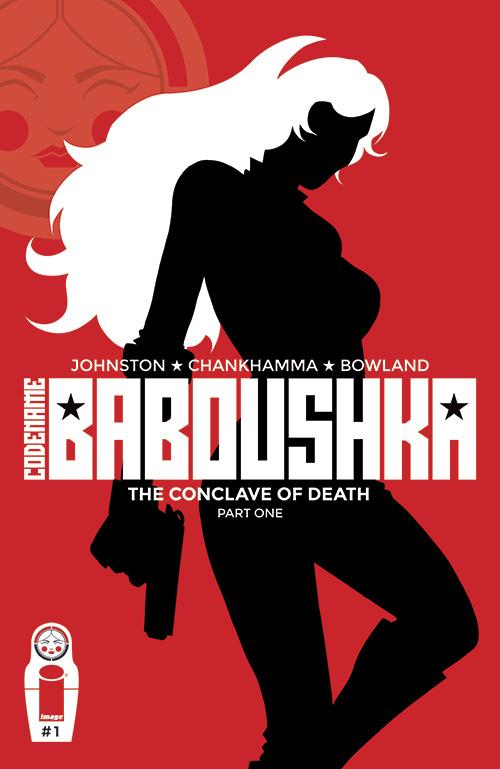 codenamebaboushkacod1-cover.jpg