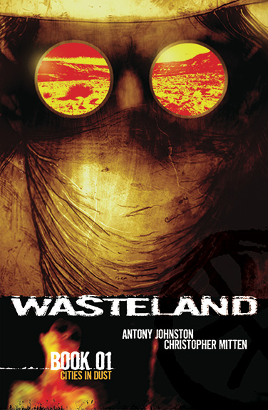 wastelandvol1-cover.jpg