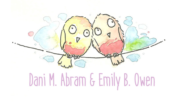 Dani Emily Logo.jpeg