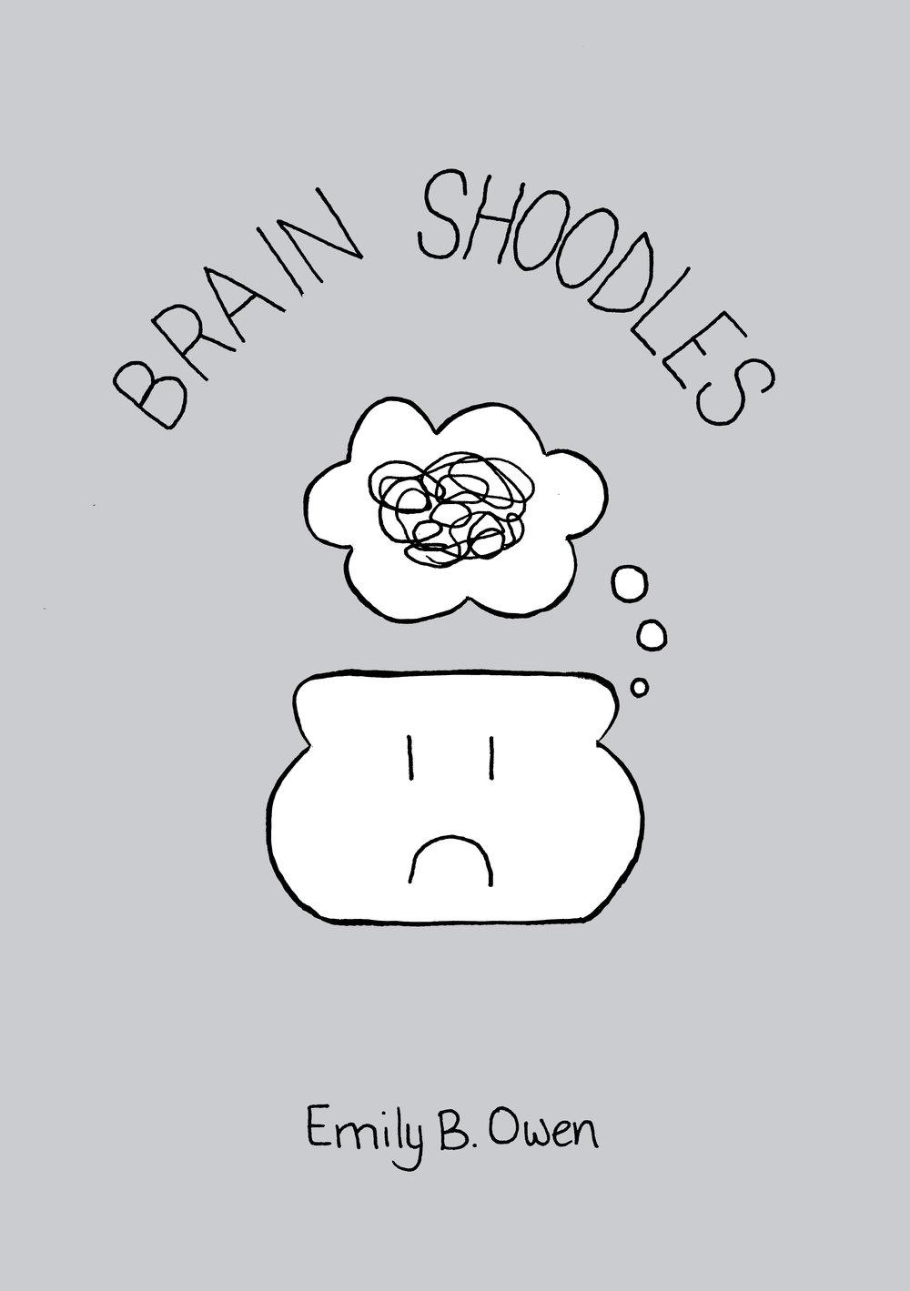 Page 1 Brain Shoodles.jpg