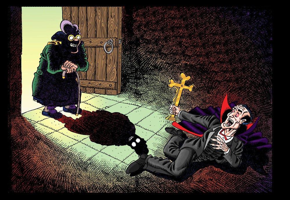 PG vs Dracula.jpg