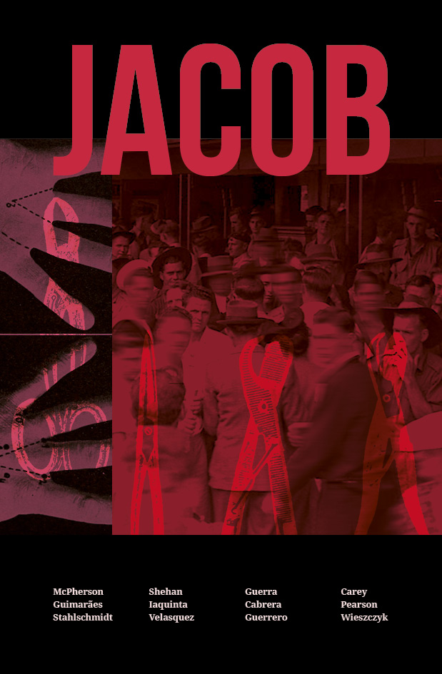 Jacob_Front.jpg