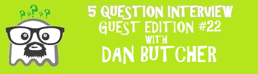 5 Questions - number 35 - name 50 - Guest Edition.jpg