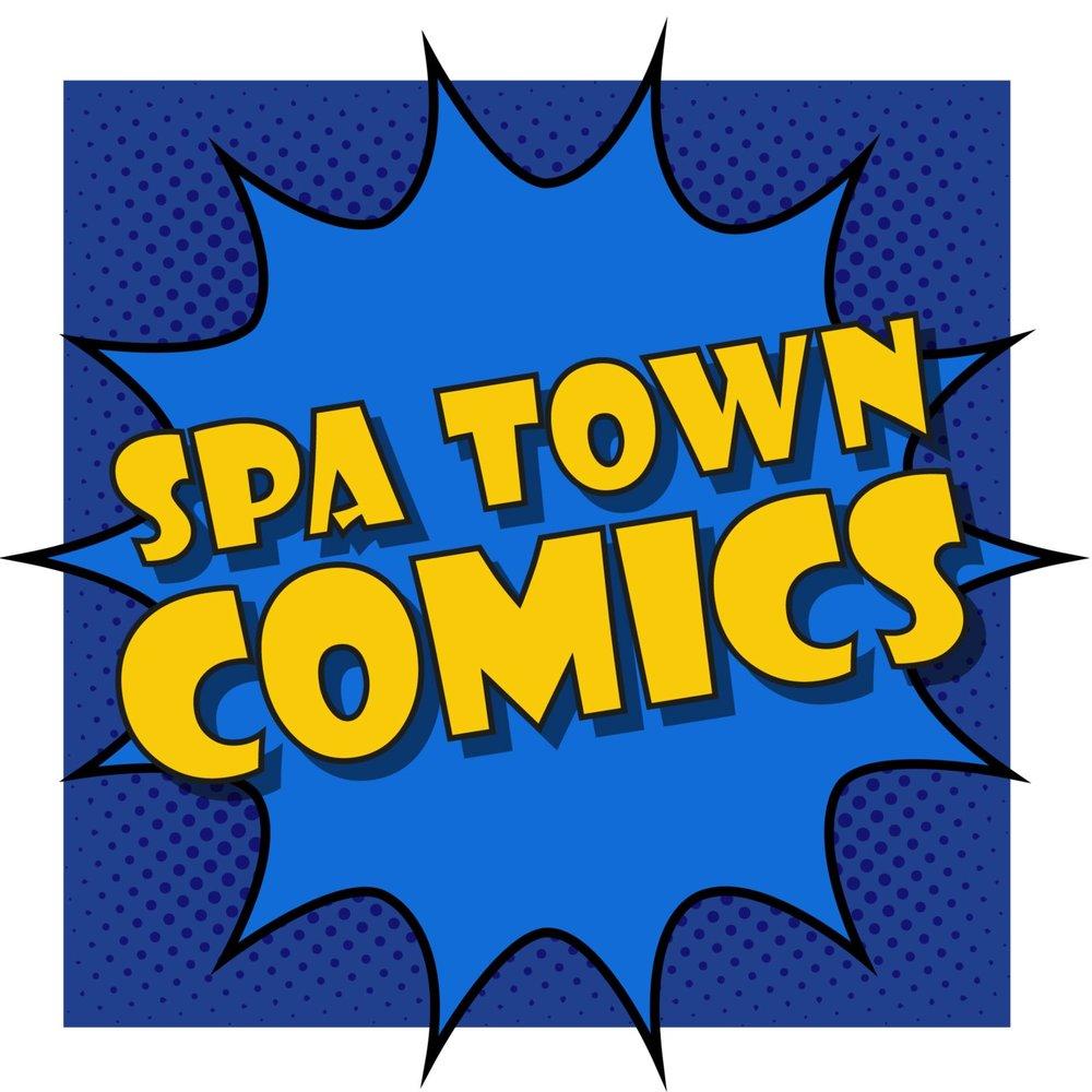 Spa Town Comics.jpg