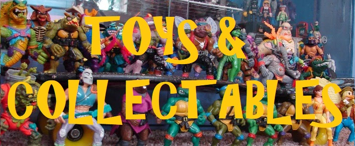 Toys 3.jpg
