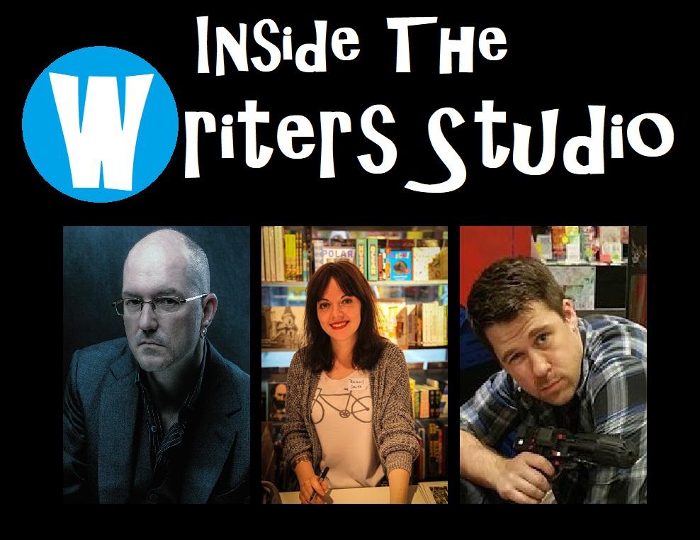 Inside The Writers Studio.jpg