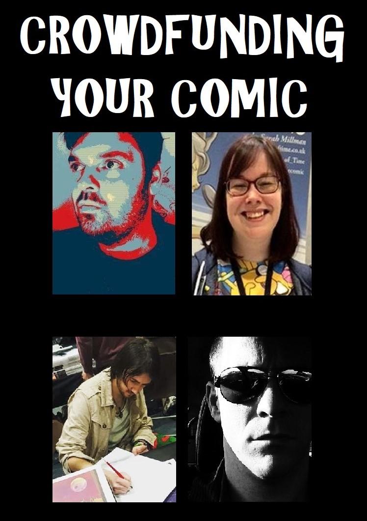 Crowdfunding Your Comic.jpg